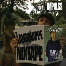 The Lagniappe Mixtape