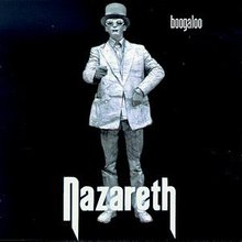 Nazareth Boogaloo Mp3 Album Download