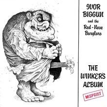 The Winker's Album (Vinyl)