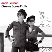Gimme Some Truth CD2