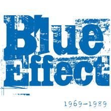 1969 - 1989 CD8