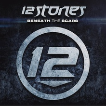 Beneath The Scars (EP)