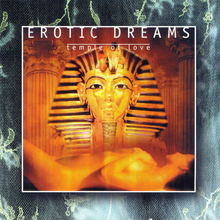 erotic dreams enigma