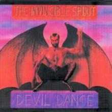 Devil Dance (CDS)