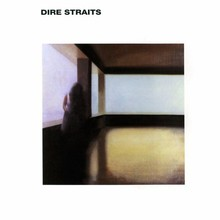 Dire Straits (Remastered 2011)