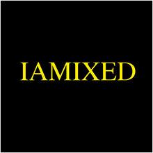 iamx discography 320