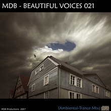 MDB Beautiful Voices 021