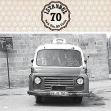 Istanbul 70