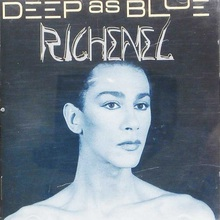 Deep As Blue
