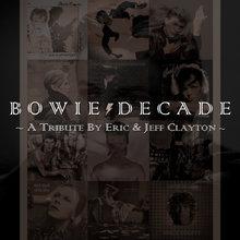 Bowie : Decade CD2