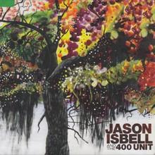 Jason Isbell & The 400 Unit