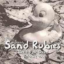 Left For Dead (Demos & Rarities) Vol. 2