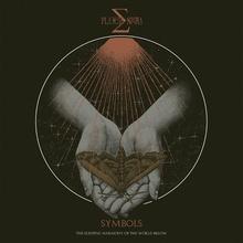 Symbols - The Sleeping Harmony Of The World Below