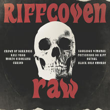 Raw (Live)