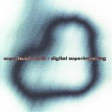 Digital Superimposing