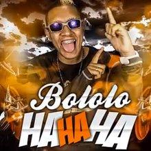 Bololo Haha (CDS)