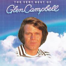 Very Best Of Glen Campbell