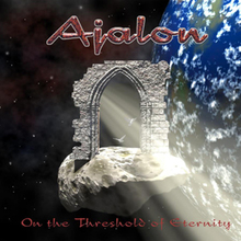 On The Threshold Of Eternity