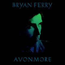 Avonmore - The Remix Album
