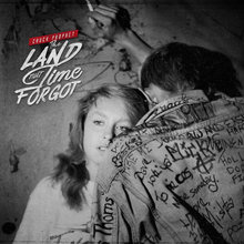 The Land That Time Forgot (EP)