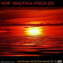 MDB Beautiful Voices 022