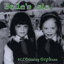 Belle's Isle