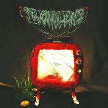 Televiolence