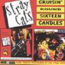 Crusin' Round Sixteen Candles