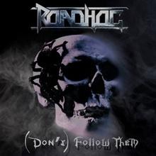 (Don't) Follow Them (EP)