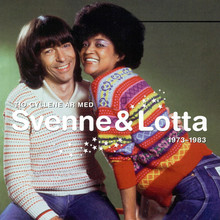Tio Gyllene År 1973-1983