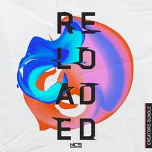 Ncs: Reloaded (Creators Bundle) CD2