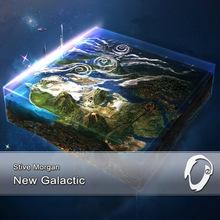 New Galactic