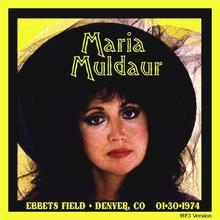 Live At Ebbets Field (Vinyl)