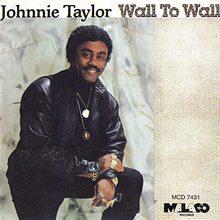 Wall To Wall (Vinyl)