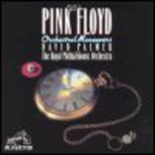 Music of Pink Floyd: Orchestral Maneuvers