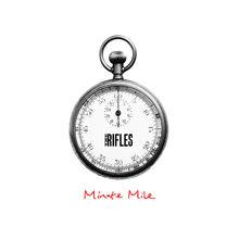 Minute Mile (CDS)