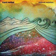 Celebrate Mutations (EP)