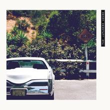Clean (EP)