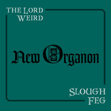 New Organon