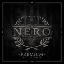 Nero (Premium Edition) CD1