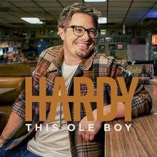 This Ole Boy (EP)