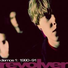 Demos 1: 1990-91
