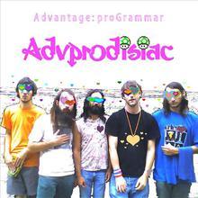Advprodisiac