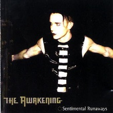 Sentimental Runaways (EP)