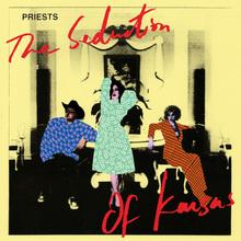 The Seduction Of Kansas