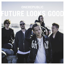 Future Looks Good (CDS)