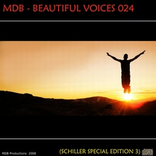 MDB Beautiful Voices 024