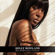 Ms. Kelly Diva Edition