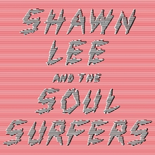 Shawn Lee And The Soul Surfers