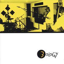 3ology
